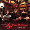 The Best: Sittin' in Again by Loggins & Messina: CD Cover
