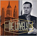 It's De Lovely: The Authentic Cole Porter Collection by Cole Porter: CD Cover