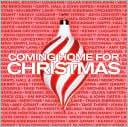 Coming Home for Christmas: CD Cover