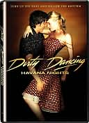 Dirty Dancing - Havana Nights with Diego Luna