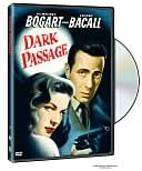 Dark Passage with Humphrey Bogart