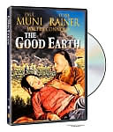 The Good Earth with Paul Muni
