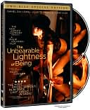 The Unbearable Lightness of Being with Daniel Day-Lewis