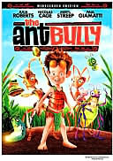 The Ant Bully with Julia Roberts