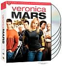 Veronica Mars - Season 2 with Kristen Bell