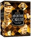 Agatha Christie Classic Mystery Collection with Helen Hayes