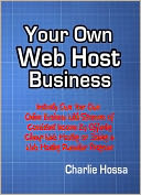 download your own web host business : ınstantly own your own onl