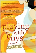 download Playing with Boys book