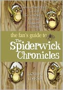 The Fan's Guide to The Spiderwick Chronicles by Lois H. Gresh: NOOK Book Cover