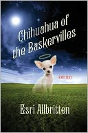 download chihuahua of the baskervilles