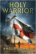 download Holy Warrior : A Novel of Robin Hood book