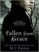 Fallen from Grace: A Bonus Dark Mirror Short Story