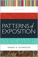 download Patterns of Exposition book
