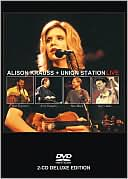 Alison Krauss + Union Station Live with Alison Krauss