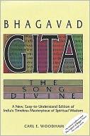 download Bhagavad-Gita The Song Divine book