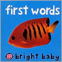 download First Words (Bright Baby Series) book