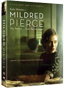Mildred Pierce with Kate Winslet