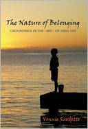 download The Nature Of Belonging book