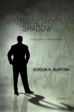 Death's Crooked Shadow
