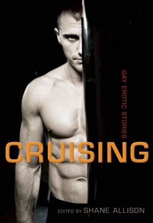 Cruising: Gay Erotic StoriesShane Allison