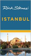 Rick Steves' Istanbul by Lale Surmen Aran: Book Cover