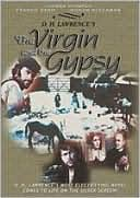 The Virgin and the Gypsy with Joanna Shimkus