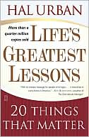 download Life's Greatest Lessons : 20 Things That Matter book