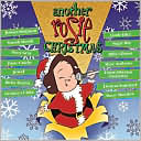 Another Rosie Christmas by Rosie O'Donnell: CD Cover