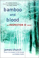 download Bamboo and Blood (Inspector O Series #3) book