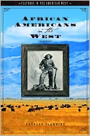 download African Americans in the West book