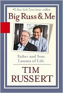 download Big Russ and Me : Father and Son: Lessons of Life book