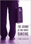 download the sound of one horse dancing