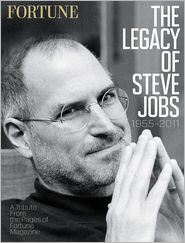 http://www.barnesandnoble.com/w/fortune-the-legacy-of-steve-jobs-the-editors-of-fortune-magazine/1106499473