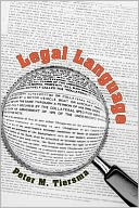 download Legal Language book