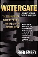download Watergate book