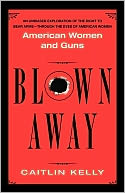download Blown Away book