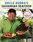 download Recipes From South Of The Border (Mexican) book