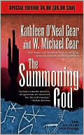 download summoning god : book ıı of the anasazi mysteries