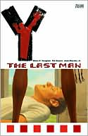 Y: The Last Man, Volume 4: Safeword