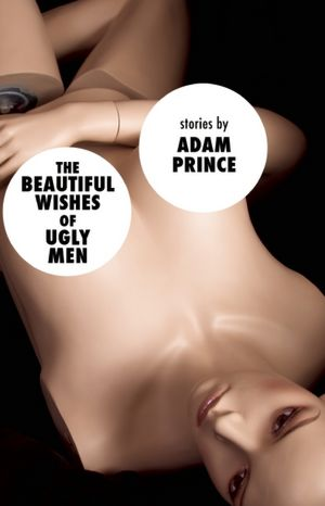 Free kindle books to download The Beautiful Wishes of Ugly Men