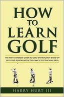 download How To Learn Golf book