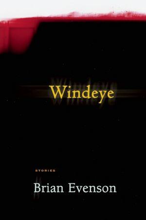Download kindle books to ipad free Windeye 9781566892988