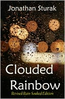 download Clouded Rainbow book