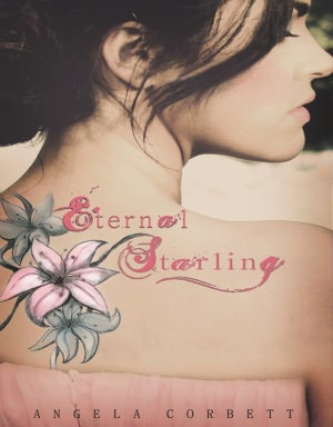 Eternal Starling