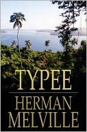 download Typee : A Peep at Polynesian Life book