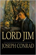 download Lord Jim book