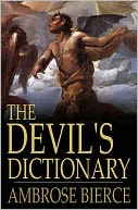 download The Devil's Dictionary book