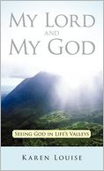 download My Lord And My God book