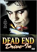 Dead End Drive-In with Ned Manning