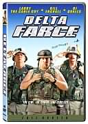Delta Farce with Larry the Cable Guy